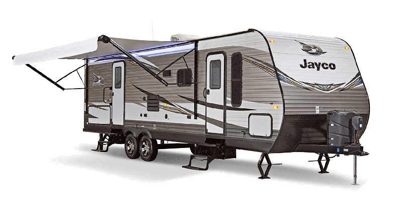 Used Rv For Sale Mn >> Sales Service Of New Campers And Used Campers And Rvs